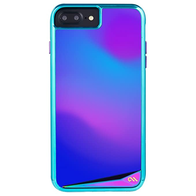 amazon com case mate iphone 8 plus case what\u0027s your moodimage unavailable image not available for color case mate iphone