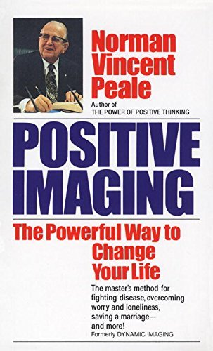 the power of positive imaging - 7
