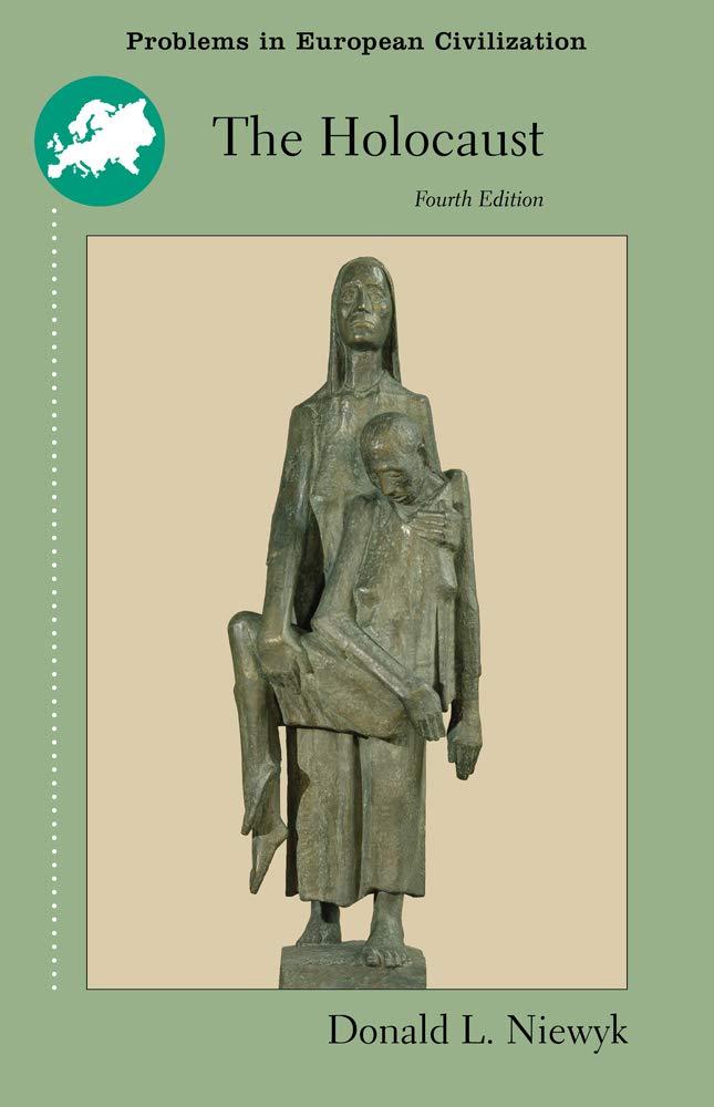 book The children of Raquette