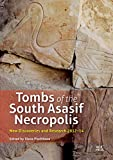 Tombs of the South Asasif Necropolis: New Discoveries and Research 2012–2014