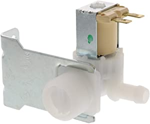 ERP 807047901 Dishwasher Water Valve