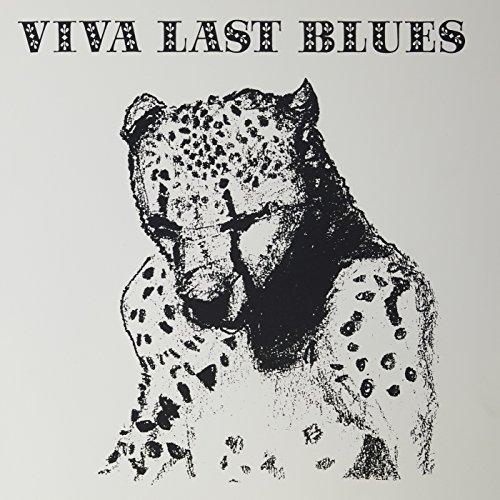 Viva Vinyl - Viva Last Blues