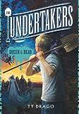 Undertakers: Queen of the Dead