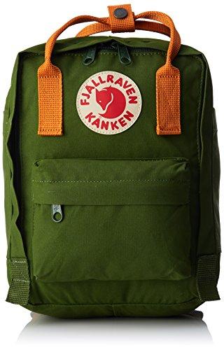 Fjallraven - Kanken Kids Backpack for School and Everyday Use