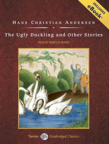 The Ugly Duckling and Other Stories, with eBook pdf epub