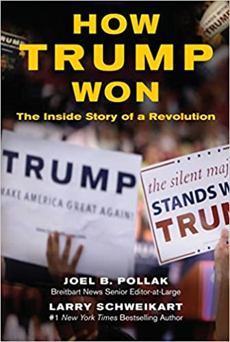 Image result for how trump won pollack