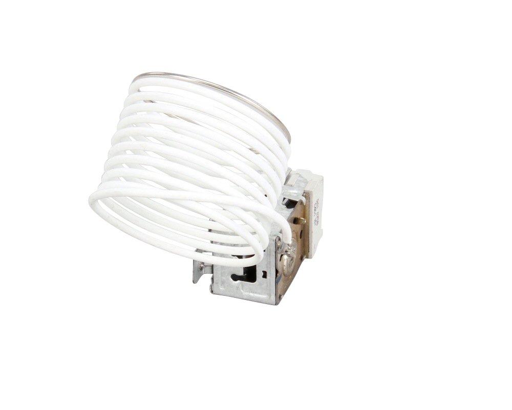 Ice O Matic 1011337-65 Bin Thermostat