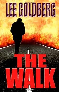 The Walk 1453728988 Book Cover