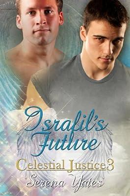 Israfil's Future