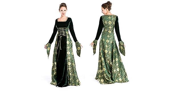 Trajes de gitana Disfraces Iglesia de Nuestra Señora de ropa ...