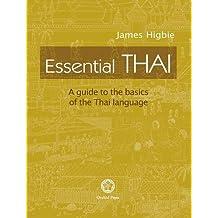 Essential Thai