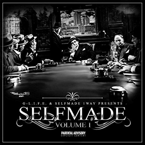self made vol 1 - 7