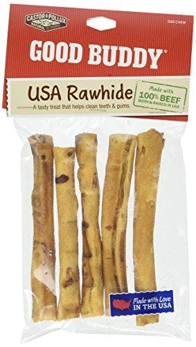 good buddy usa rawhide - 3