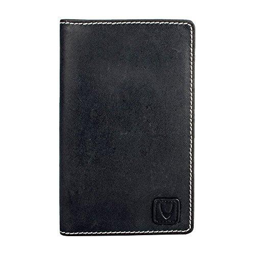 hidesign-camel-stitch-rfid-blocking-passport-wallet-black