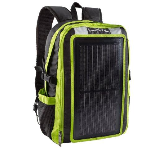 Thinnest Solar Panel - 5