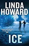 Ice by Linda Howard front cover