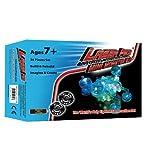 Laser Pegs Mini Monster Bug Building Set