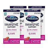 Pedialyte Electrolyte Powder with Immune
