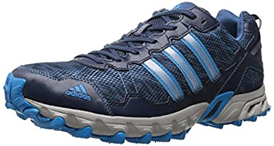 adidas Performance Men's Thrasher 1.1 M Trail Running Shoe by adidas Performance Child Code (Shoes)