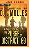 img - for The Purge of District 89 (The Archer Family Regency Romances) book / textbook / text book