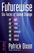 Futurewise: The Six Faces of Global Change