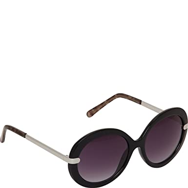 d13f181db96 Image Unavailable. Image not available for. Color  Circus by Sam Edelman  Sunglasses Oval Glam Combo ...