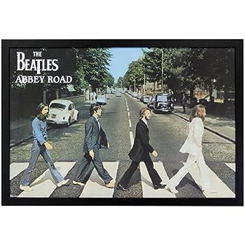 Amazon The Beatles