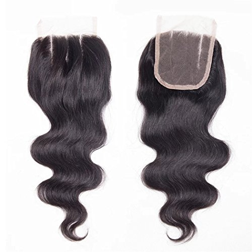 unprocessed-brazilian-virgin-hair-body-wave-lace-closure-size-4x4-100-human-hair-li-queen-top-lace-c