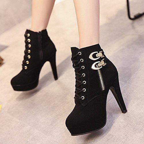 DIDIDD de de Tac DIDIDD Zapatos de Tac Zapatos Zapatos Tac DIDIDD qRwq0zg