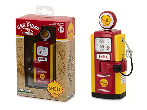 replica gas pumps - 5