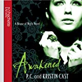 Awakened: House of Night, Book 8