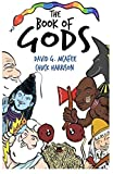 The Book of Gods