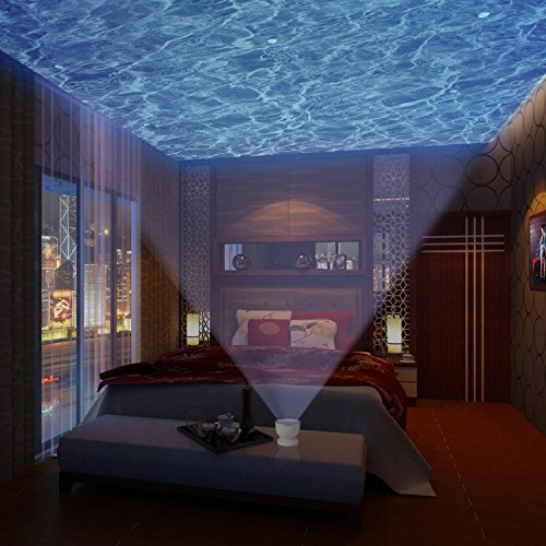 synderay-ocean-wave-night-light-projector-and-music-player