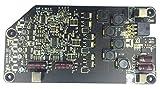 """ITTECC LCD Inverter Backlight Board V267-604 V267-604HF Fit For iMac 27"""" A1312 2011"""