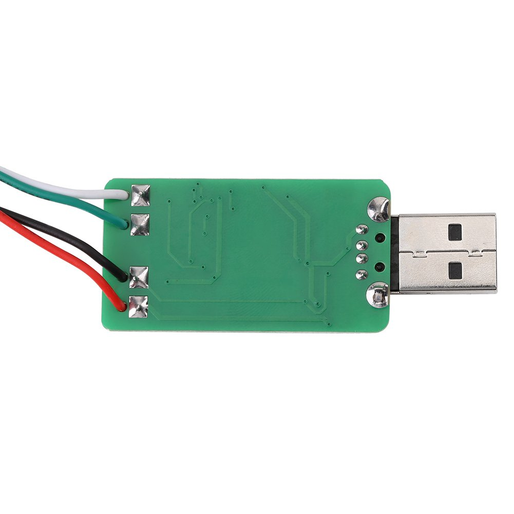 Computer USB Dongle Watchdog for Mining Miner/Game Rig Unattended ...