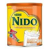 Nestle Nido Deslactosado 1.6kg, Pack of 1
