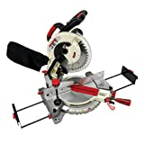 Jet JMS-10CMS 10-Inch Compound Miter Saw