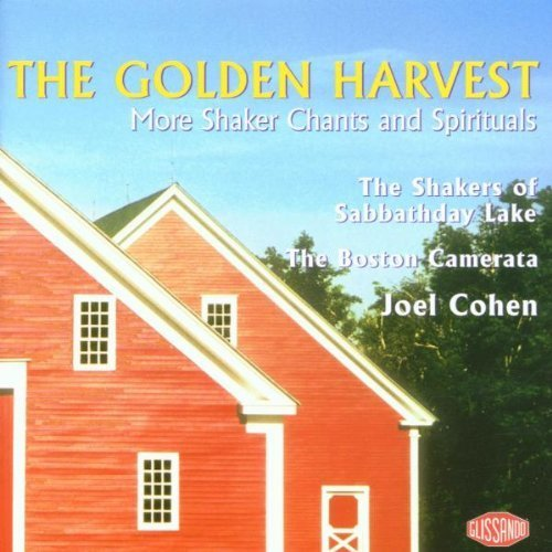 the-golden-harvest-by-the-shakers-of-sabbathday-lake-the-boston-camerata-2000-10-06