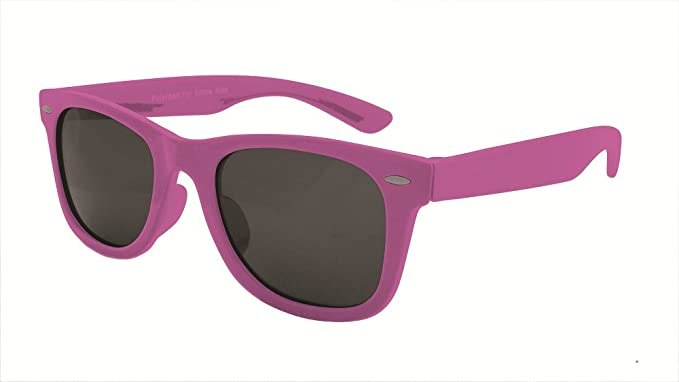 c380117d7410 Image Unavailable. Image not available for. Colour: Chili's Eye Gear  STARBUST 2.0 Polarized Sport M71607 Sunglasses