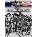 The Spanish-American War (The United States at War)