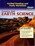 Earth Science Workbook