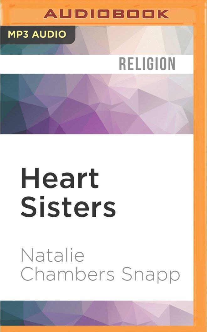 Heart Sisters pdf