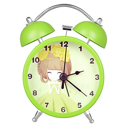Classical Movement Ticking Students HA20 product image