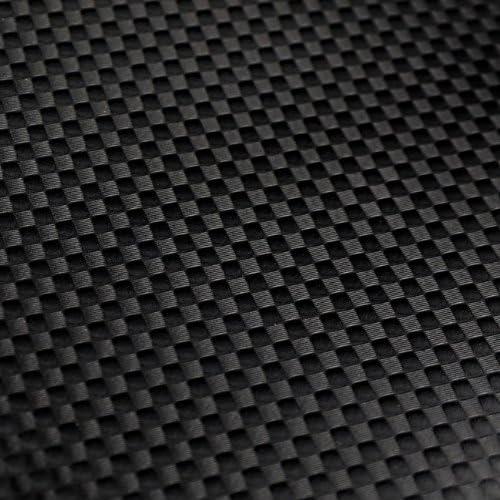 Carbon//Schwarz Sitzbezug X-Treme f/ür CPI Hussar