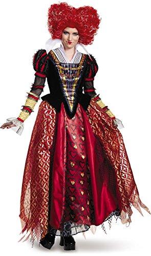 Prestige Womens Costume - 8