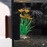 Hygger Aquarium Strong Magnetic Cleaner Algae