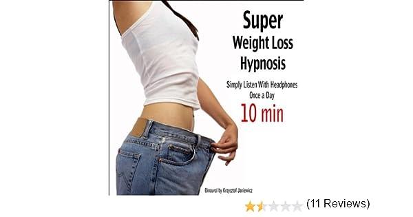 Cholacol ii weight loss