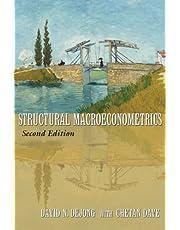 Structural Macroeconometrics: Second Edition