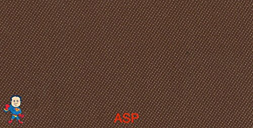 Bay Covers Leisure Spa - Spa Hot Tub CoverCap Cover Cap 78x78 Viking Leisure Bay Made USA Video How To (Brown)