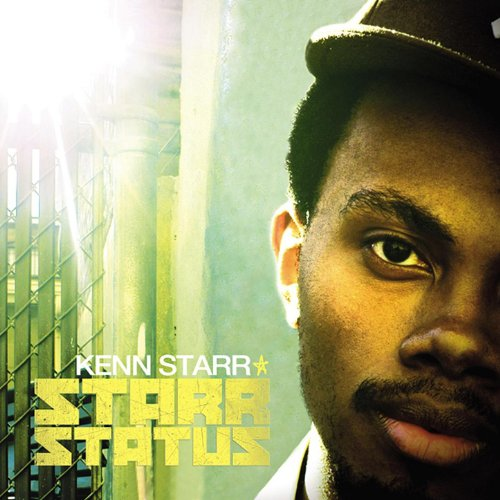 Kenn Starr-Starr Status-CD-FLAC-2006-Mrflac Download